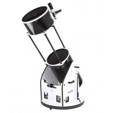 Телескоп 68654 Sky-Watcher Dob 16