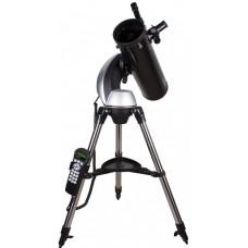 Телескоп 67970 Sky-Watcher BK P1145AZGT SynScan GOTO