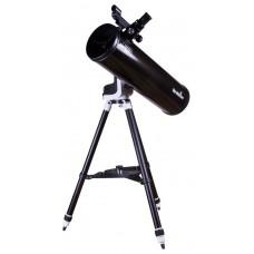 Телескоп 72660 Sky-Watcher P130 AZ-GTe SynScan GOTO