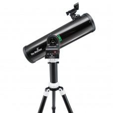 Телескоп 72659 Sky-Watcher P114 AZ-GTe SynScan GOTO