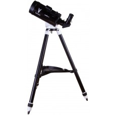 Телескоп 72654 Sky-Watcher MAK90 AZ-GTe SynScan GOTO