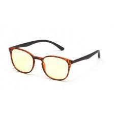 Очки для компьютера SP Glasses AF055, леопардовый