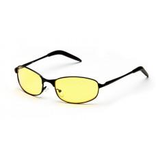Очки для водителей SP Glasses AD001_B, черный
