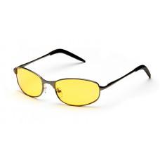 Очки для водителей SP Glasses AD001_DG, темно-серый