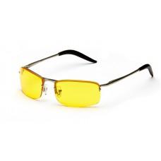 Очки для водителей SP Glasses AD016_S, серебро