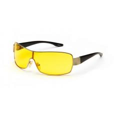 Очки для водителей SP Glasses AD026_S, серебро