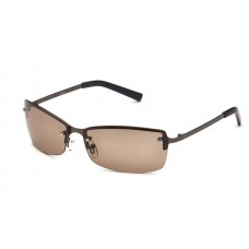 Очки для водителей SP Glasses AS059 (солнце),comfort,темно-серый