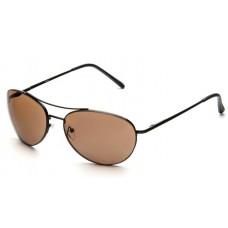 Очки для водителей SP Glasses AS003 (солнце),comfort,черный