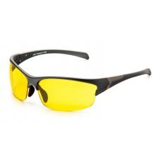 Очки для водителей SP Glasses  AD037_G, серый