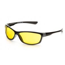 Очки для водителей SP Glasses AD047_BG, черно-серый
