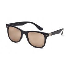 Очки для водителей SP Glasses AS102_B, черный