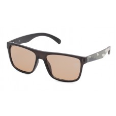Очки для водителей SP Glasses AS108_H, хаки