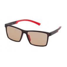 Очки для водителей SP Glasses AS109_BR, черный