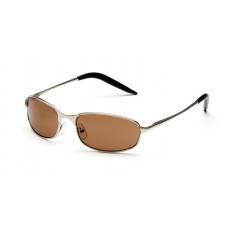 Очки для водителей SP Glasses AS005 (солнце),comfort,серебро