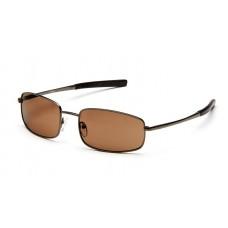Очки для водителей SP Glasses AS013 (солнце),premium,темно-серый