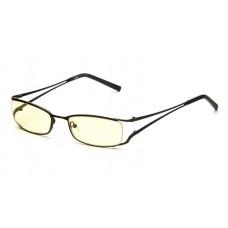 Очки для компьютера SP Glasses AF041, черный