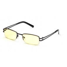 Очки для компьютера SP Glasses AF094, черный
