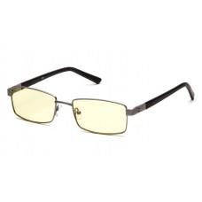 Очки для компьютера SP Glasses AF011, серебро