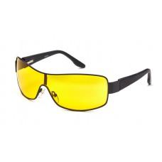Очки для водителей SP Glasses AD026comfort, черный