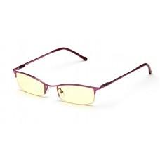 Очки для компьютера SP Glasses AF004, фиолетовый