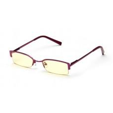 Очки для компьютера SP Glasses AF014, фиолетовый