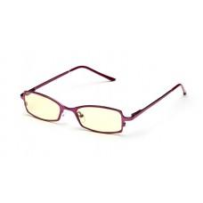 Очки для компьютера SP Glasses AF019, фиолетовый