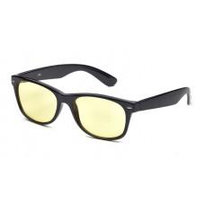 Очки для компьютераSP Glasses AF054, черный