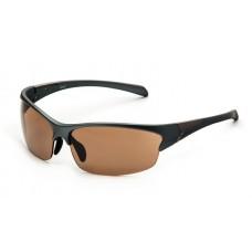 Очки для водителей SP Glasses AS023 (солнце), серый