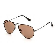 Очки для водителей SP Glasses AS053 (солнце), черный