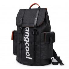 Рюкзак TANGCOOL TC709, темно-серый