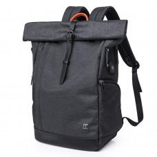 Рюкзак TANGCOOL TC712, темно-серый