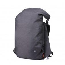 Рюкзак TANGCOOL TC711, темно-серый