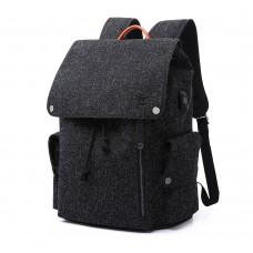 Рюкзак TANGCOOL TC713, темно-серый