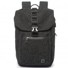 Рюкзак TANGCOOL TC718, темно-серый