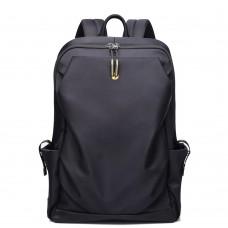 Рюкзак TANGCOOL TC8007, темно-серый