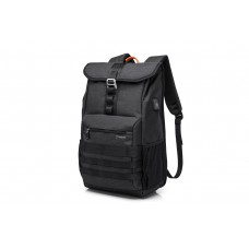 Рюкзак TANGCOOL TC710, темно-серый