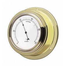 Гигрометр TFA 44.1009, латунь
