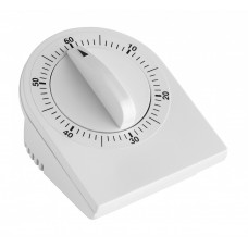 Таймер кухонный TFA 38.1020, механический