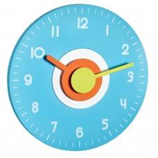 Настенные часы детские TFA 60.3015.06