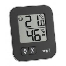 Термогигрометр электронный TFA 30.5026.01