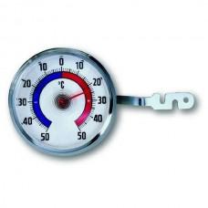 Оконный термометр TFA 14.6005.54