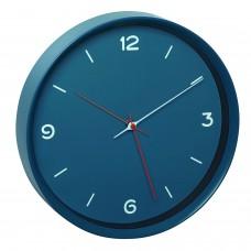 Часы настенные аналоговые TFA 60.3056.06