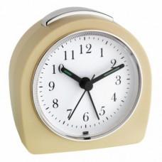 Часы-будильник TFA 60.1021.09 настольные механические