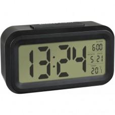 Электронные часы TFA 60.2018.01 с большим дисплеем