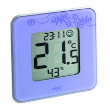 Термогигрометр TFA 30.5021.11