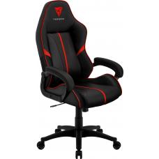 Кресло геймерское ThunderX3 BC1-BR