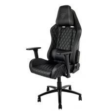 Кресло геймерское ThunderX3 TGC31-B (4710700951484)
