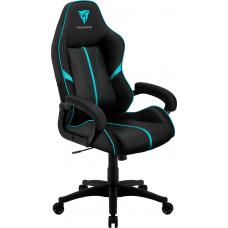 Кресло геймерское ThunderX3 BC1-BC