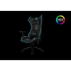Геймерское кресло UC5 (7 colors)