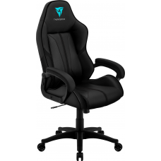 Кресло геймерское ThunderX3 BC1-B